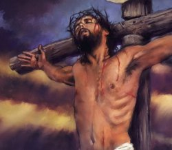 jesus_on_cross_crucifixion