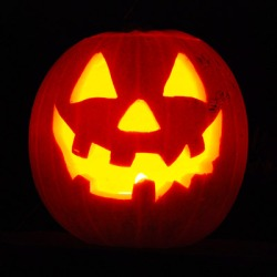 halloween-jack-o-lantern-2
