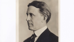 Gov_-Ben-W_-Hooper-1922