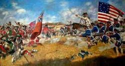 the-battle-of-cowpens